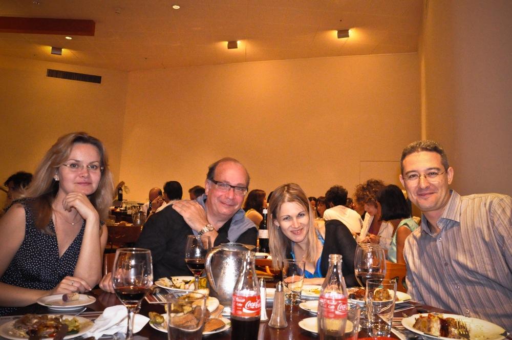 20111026-DSC_0123.jpg