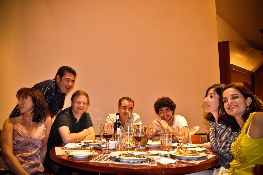 20111026-DSC_0138.jpg
