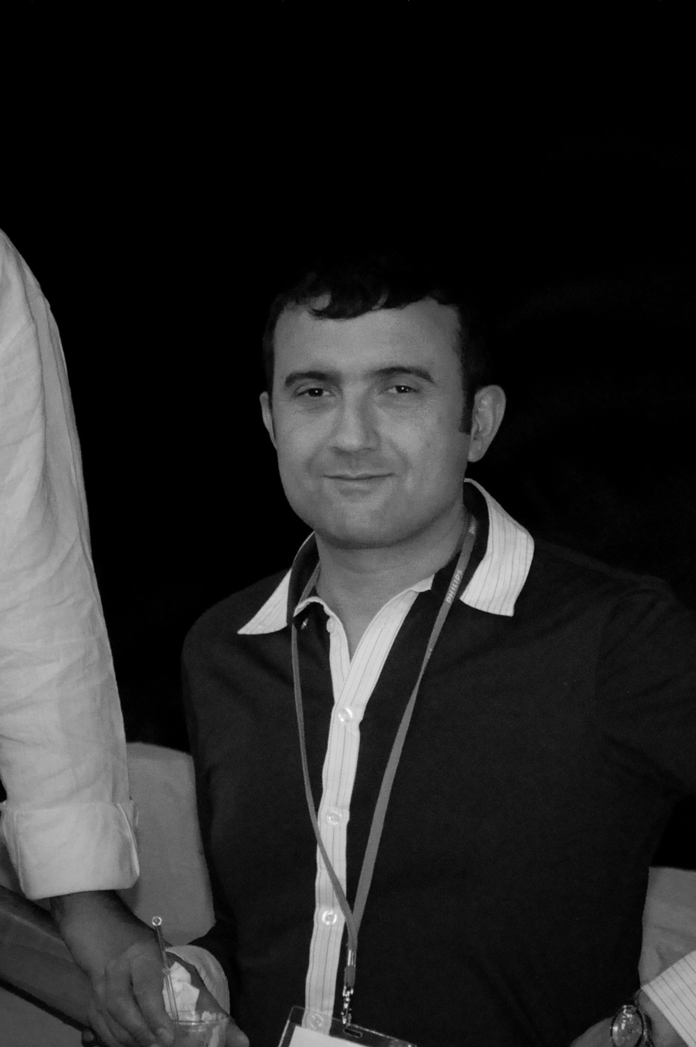 20111027-DSC_0223.jpg